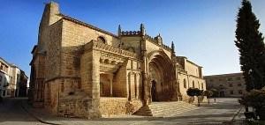 Rondreis door Andalusië, Spanje, voor scholen en groepen