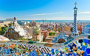 Schoolreizen en groepsreizen naar Spanje