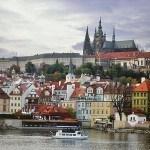 Schoolreizen en groepsreizen naar Praag, Tsjechië