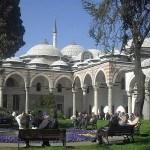Schoolreizen en groepsreizen naar Istanboel, Turkije