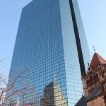 Schoolreizen en groepsreizen naar Boston, Verenigde Staten