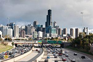 Schoolreizen en groepsreizen naar Chicago, Verenigde Staten