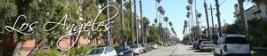 Schoolreizen en groepsreizen naar Los Angeles, Verenigde Staten