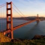 Schoolreizen en groepsreizen naar San Francisco, Verenigde Staten