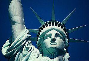 Schoolreizen en groepsreizen naar de Verenigde Staten