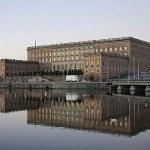 Schoolreizen en groepsreizen naar Stockholm, Zweden
