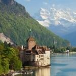 Schoolreizen en groepsreizen naar Genève, Zwitserland